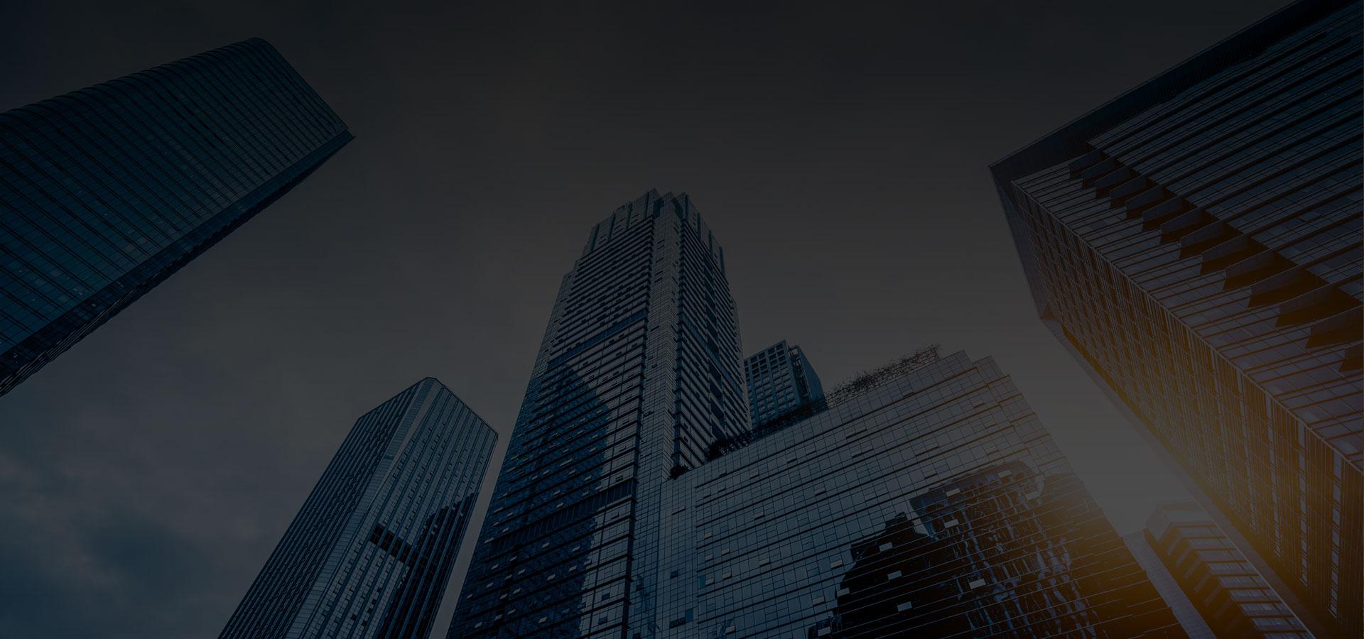 Biens immobiliers dédiés aux entreprises commerciales